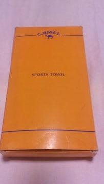 CAMELスポーツタオル(2000年FI)