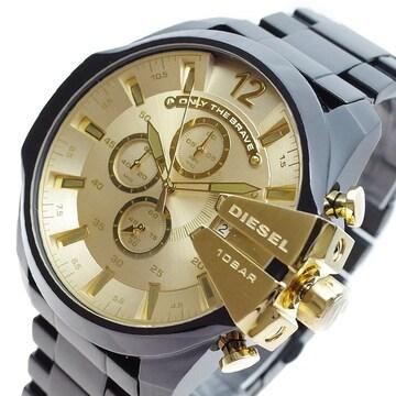 ディーゼル DIESEL 腕時計 メンズ DZ4485 クォーツ