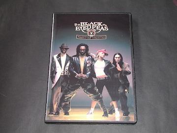 Black Eyed Peas/ブラックアイドピース 最新PV集 完全版