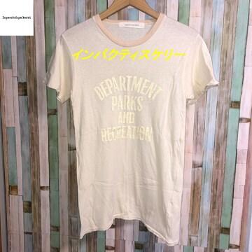 INPAICHTHYS KERRI Tシャツ