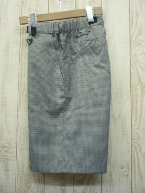 即決☆コロンビア サニーサイドショーツ GRY/M 新品 ハーフパンツ < 男性ファッションの