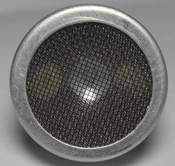 松下電器/超音波セラミックマイクロホン5個1口未使用品