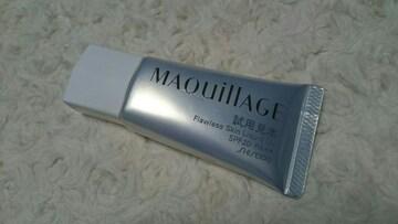 マキアージュ フローレンススキンリキッドUV ピンク10