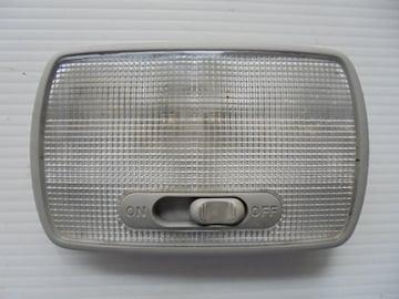 ホンダ ザッツ ABA-JD1 純正品 ルームランプ 車内灯 中古品