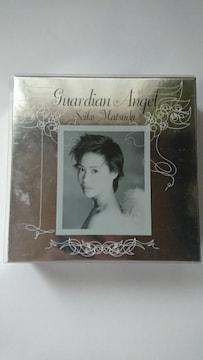 松田聖子 Guardian Angel 特典付 限定盤