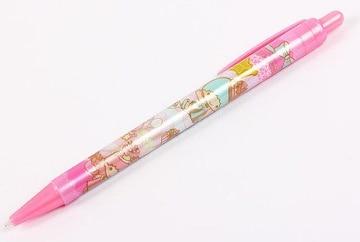 【キキララ リトルツインスターズ】可愛いシャープペン