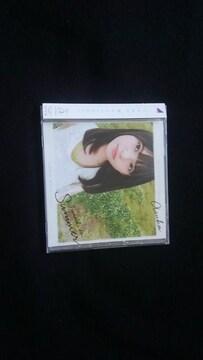 乃木坂46 裸足でSummer TYPE-A DVD 生写真 帯付き 即決
