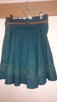 ◇アクシーズaxes◇スカート