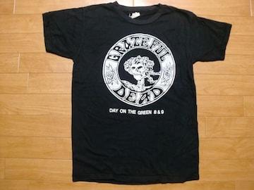 グレイトフルデッド ヴィンテージ風 Tシャツ Mサイズ 新品