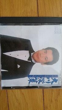 CD・大川栄作
