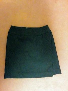 INGNI☆ミニまきスカート