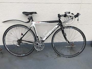 ロードバイク 自転車 anchor アンカー ロードレーサー チャリ