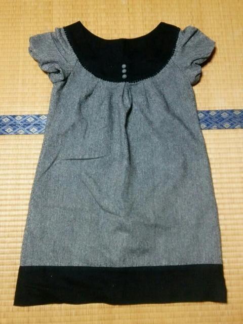 ☆ワンピース☆  < 女性ファッションの