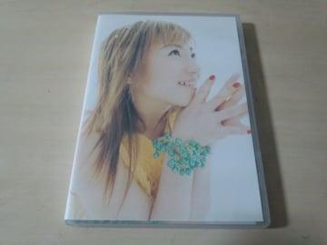 飯塚雅弓DVD「虹の咲く場所 music clips」●