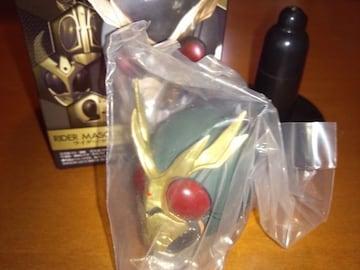仮面ライダー マスクコレクション ベストセレクション vol,3 アナザーアギト ★バンダイ★