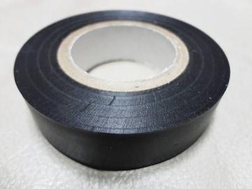 ハーネステープ ビニールテープ ハーネス専用テープ