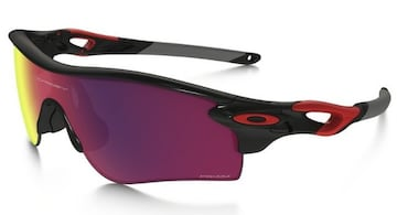 ★新品・即決★ OAKLEY RADARLOCK PATH PRIZM Road OO9206-37