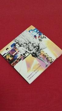 【送料無料】NOKKO(BEST)初回盤CD2枚組