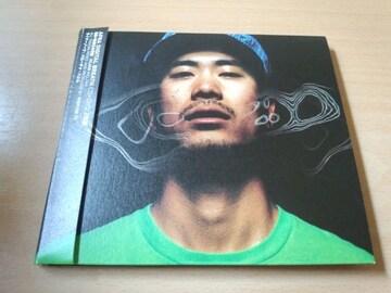 AFRA CD「DIGITAL BREATH」ヒューマンビートボックス DVD付●