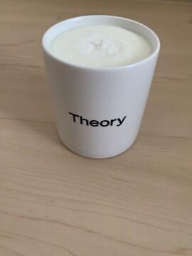 ☆ theory キャンドル☆