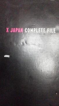 XJAPAN写真集 XJAPAN complete file