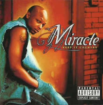 miracle keep it country hip hop 人気