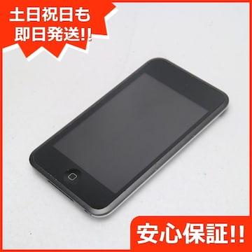 ●安心保証●美品●iPod touch 第1世代 8GB ●