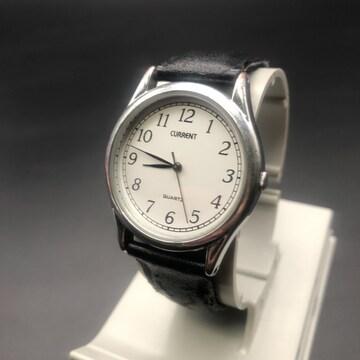 即決 CURRENT 腕時計 Y121-CC04