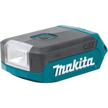マキタ 充電式LEDワークライト ML103 本体のみ