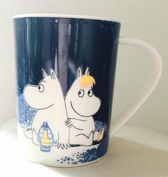 ムーミン *マグカップ