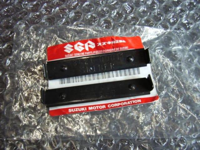 GSX400E エアクリ BOX部品 GSX250E GSX450E ザリ < 自動車/バイク