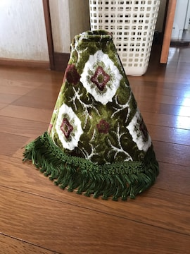 新品 金華山 大花束 シフトブーツカバー デコトラ レトロ