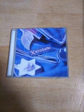 送無 CD THE BEST/RAINBOW オールナイトロング キルザキング ロングリブロックンロール