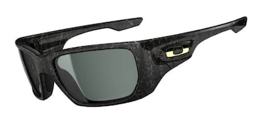 ★新品★ OAKLEY STYLE SWITCH (ASIAN FIT)(調光) OO9216-05