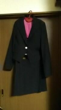 1*新品*スーツ