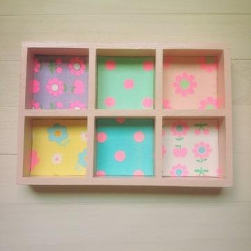 小物入れ インテリアボックス 飾り棚