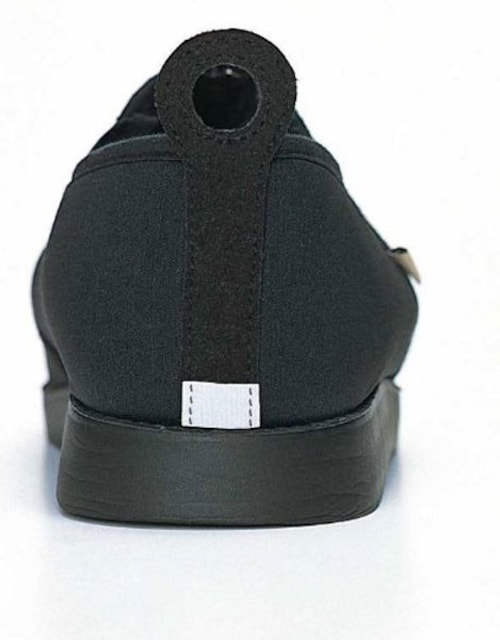 ¢軽くて歩きやすい リハビリ・介護 ソフト軽量靴 あしかるさん S < 女性ファッションの