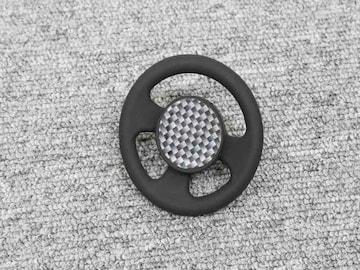 ハンドル型スマートフォンホルダー 携帯ホルダー