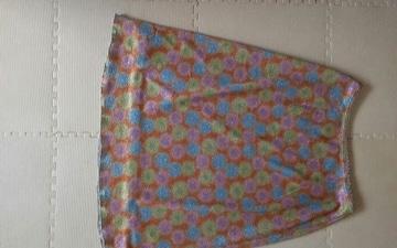 Kartica Blue Mサイズ スカート 美品