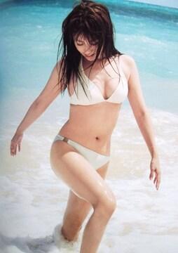送料無料!深田恭子☆ポスター3枚組25〜27