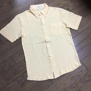 美品BEAMS シャツ 日本製 ビームス