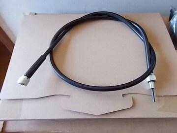 シグナスX SE12J SE44J メーターケーブル 送料込み