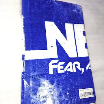 fear,and Loathing in Las Vegas■タオル■■■■■■送料無料