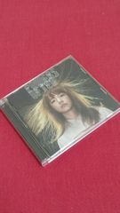 【即決】YUKI(BEST)CD2枚組