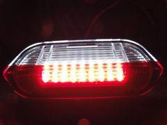 ワーゲン LEDカーテシランプ ゴルフ 5 5 ゴルフ 6 6 イオス