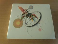 Alice Nineアリス九號CD「VANDALIZE」 DVD付限定盤 V系●