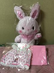 完売 Angelic  Pretty×メルメルドール ピューロ限定ピンク