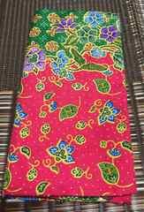 モバオクで買える「b13 バティック(Batik」の画像です。価格は1,650円になります。