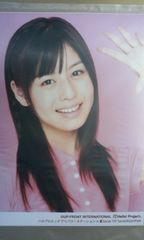 デリバリーステーション 夏サカス2009・2L判2枚 A/古峰桃香
