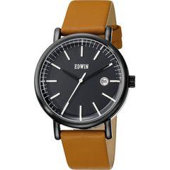 EDWIN エドウイン 腕時計 EW1L002L0044 EPIC